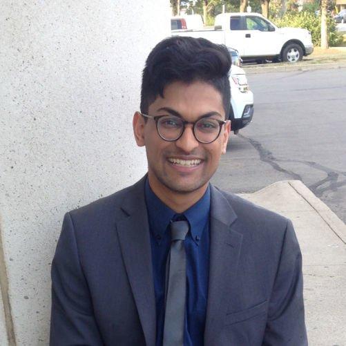 Arjun Patel-500-zoom