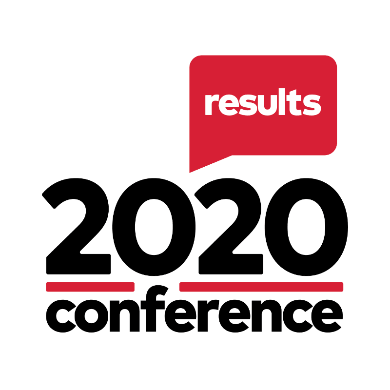 Results National Conference 2020-opt
